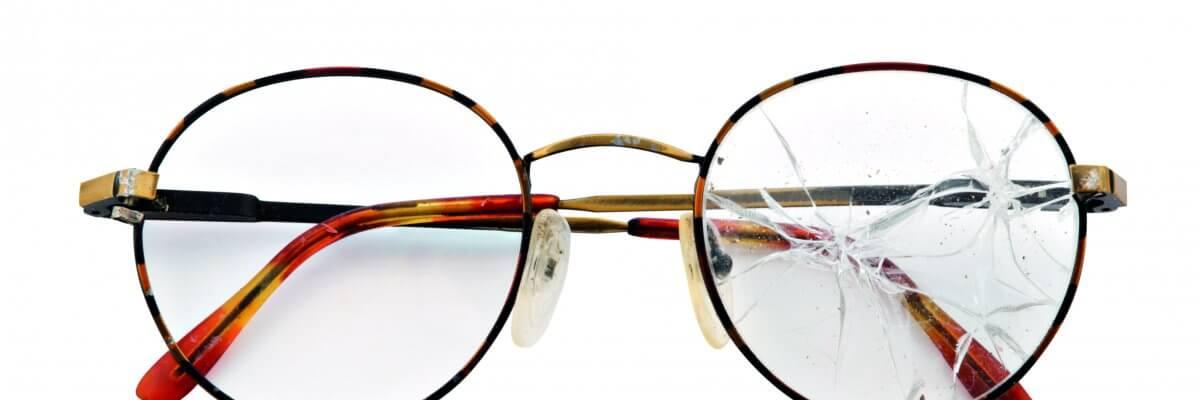 UWoptiek brillen verzekering